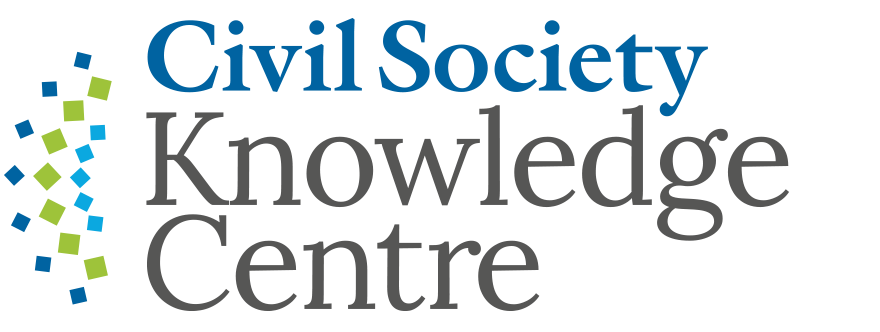 Civil Society Knowledge Center