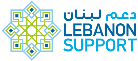 Lebanon Support