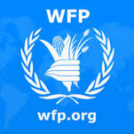 Expression Of Interest (Eoi) - Un-Wfp Supplier Registration