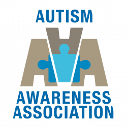 AUTISM AWARENESS ASSOCIATION AAA