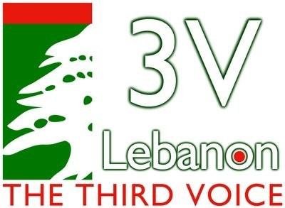 Voix du liban online dating