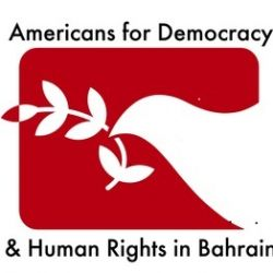 Americans for Democracy & Human Rights in Bahrain (ADHRB)