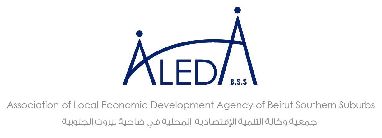 Association Of Local Economic Development Agency Of Beirut