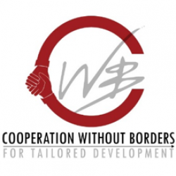Cooperation Without Borders for Tailored Development