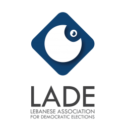 Lebanese Association for Democratic Elections
