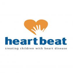 Heartbeat - La Chaine de l'Espoir