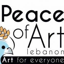 www.peaceofartlb.com