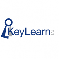 KeyLearn.me