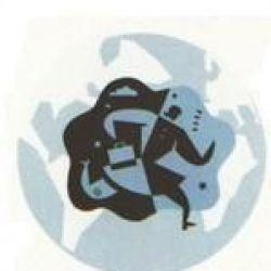 Committee of Employee Women Union -جمعية الاتحاد النسائي للعاملات في الشمال