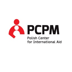 PCPM - Polish Center for International Aid