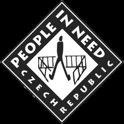PIN People in Need