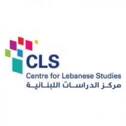 Centre for Lebanese Studies