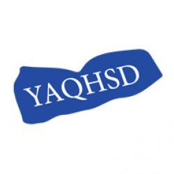 YAQHSD
