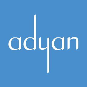 Rapport Annuel 2011-Fondation Adyan