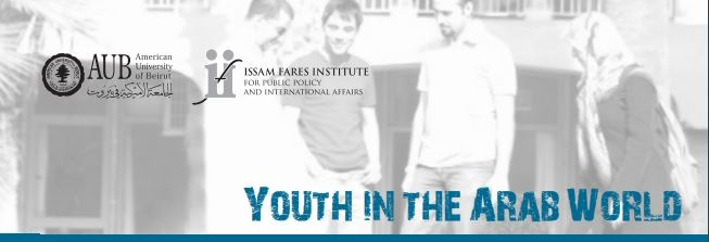 Describing The Lebanese Youth:  A National And Psycho-Social Survey | Ifi Working Paper Series #3