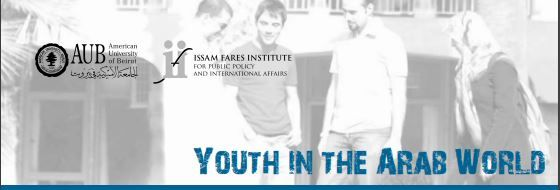 Young Egyptians Reinvent Civic Engagement, Leading To New Forms Of Public Service - Ifi Research And Policy Memo #1