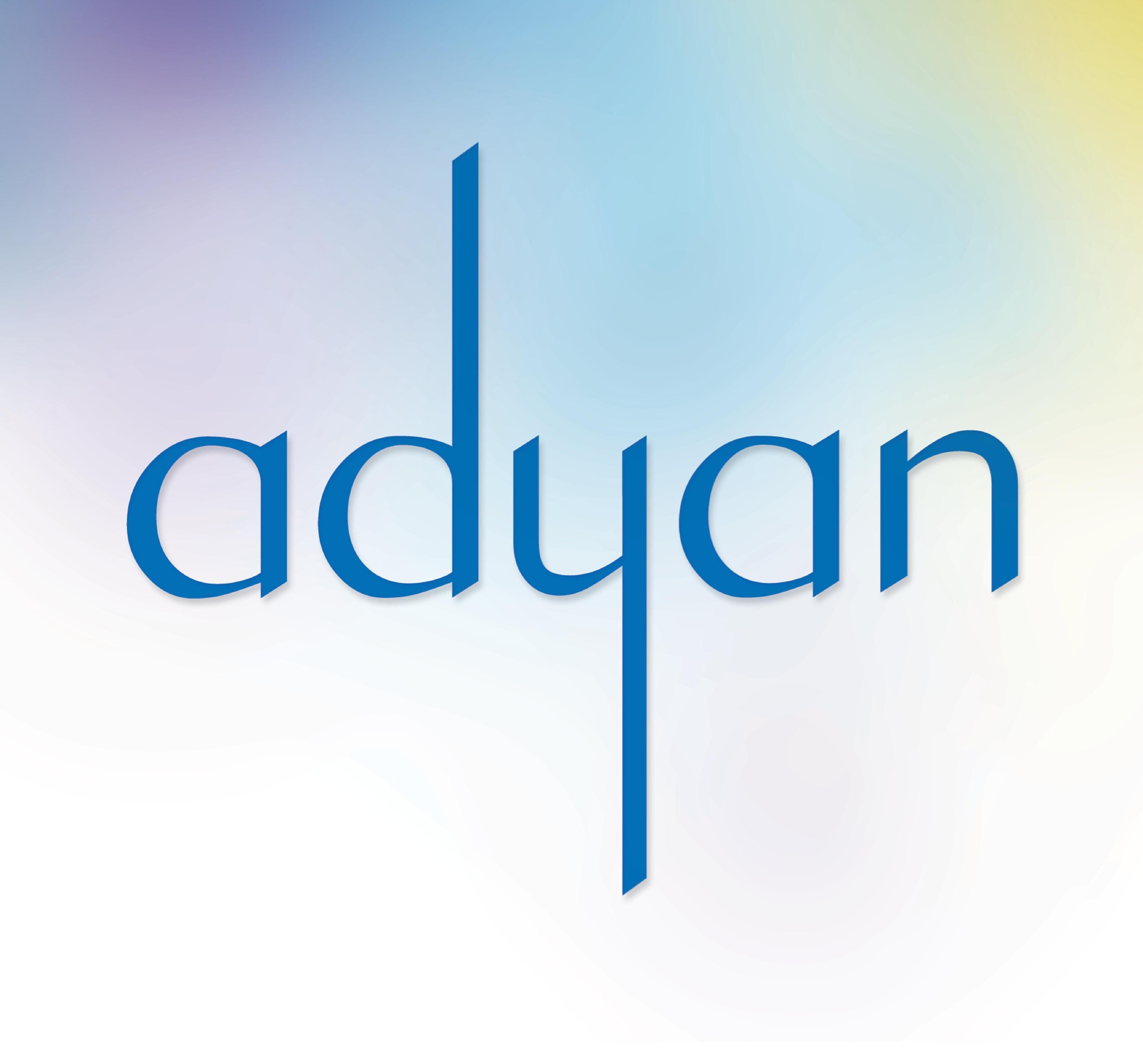 Adyan Foundation  التقرير السنوي لعام ٢٠١١