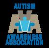AUTISM AWARENESS ASSOCIATION AAA